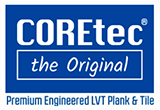 COREtec Icon