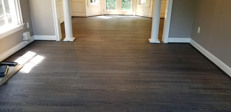 Fairfax Flooring sales